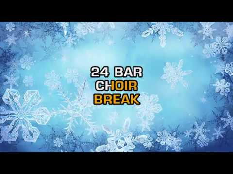 video bing crosby white christmas karaoke ucqhthjbbet6osr39nsst13g - Blue Christmas Karaoke