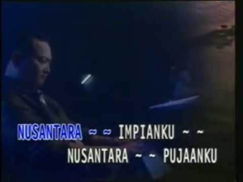 Nusantara 6