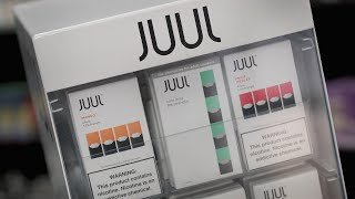 E-cig companies have 10 months to apply to FDA