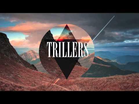 Ciara ft. Ludacris - Oh! (Falcons Remix) [1080p HD] - UCligE71KdwnCDveDWPF9MVg