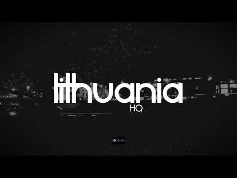8 Kambarys feat. Niko - IEŠKAU (Remix) - UCNd0qqcBpuXCWPM76lDUxqg