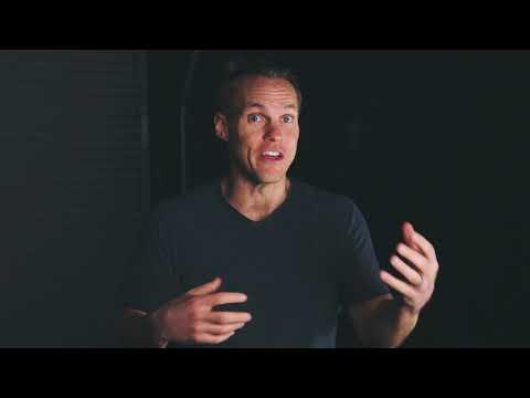 David Platt Wants to Invite You to Secret Church 20