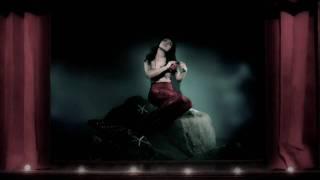 "CALLmeKAT - My Sea (from the album ""Fall Down"")"