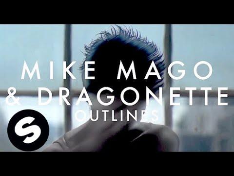 Mike Mago & Dragonette - Outlines (Official Music Video) - UCpDJl2EmP7Oh90Vylx0dZtA