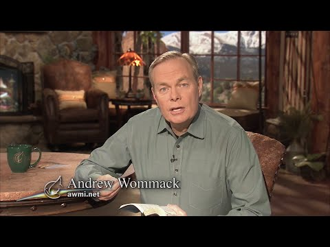 Observing All Things: Week 1, Day 2 - Gospel Truth TV