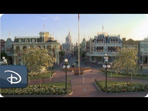 "Watch Our 24-Hour Monstrous Summer ""All-Nighter"" in 90 Seconds   Walt Disney World   Disney Parks - UC1xwwLwm6WSMbUn_Tp597hQ"