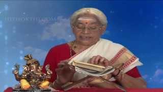 Narayana Upanishad - Maha Narayana Upanishad