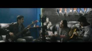 Maeri - Ekaksh cover - ekaksh , Acoustic