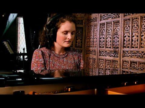 You Speak (Live In The Studio) - Vineyard Worship feat. Jodie Alexander-Frye