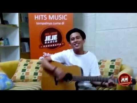 Liburan Yuk (Live)
