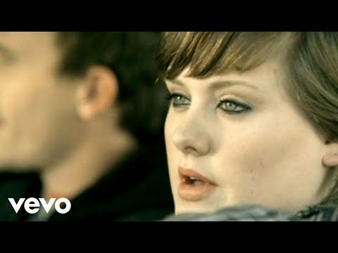 Adele - Chasing Pavements - UComP_epzeKzvBX156r6pm1Q