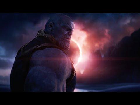Avengers: Infinity War Blu-ray, DVD and Digital Announcement Trailer - UCKy1dAqELo0zrOtPkf0eTMw