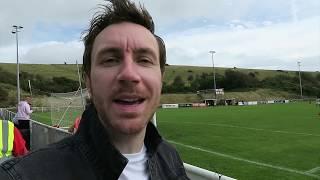Mark Walker previews the weekend football