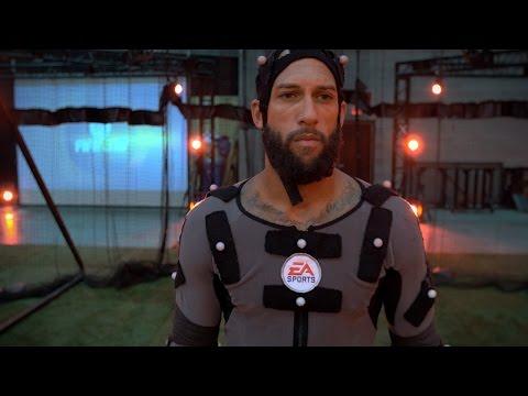 FIFA 15's New Features - Gamescom 2014 - UCKy1dAqELo0zrOtPkf0eTMw