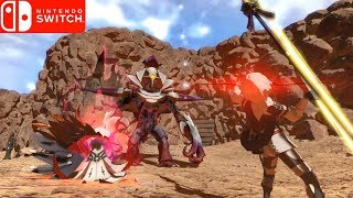 All 14 New Switch Games RELEASE For Week 3 August 2019 | Nintendo News