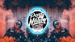 It's My Life ( Camilops Bootleg )party nation