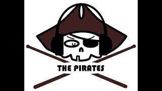 The Pirates - Sail...