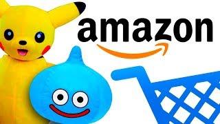 Amazon Shopping 5