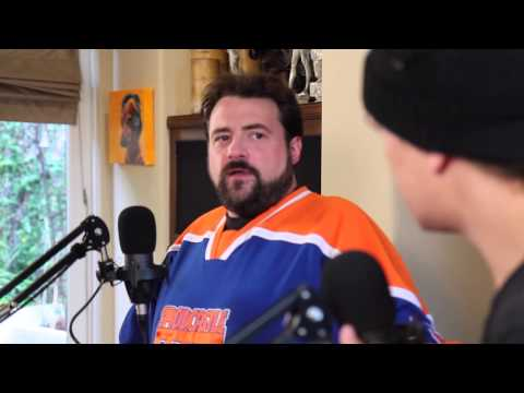 Injustice Battle Arena Celebrity Experts: Kevin Smith and Jason Mewes (Super Fight 4) - UCM7EG1_z6zNJdjAYsyTuCyg
