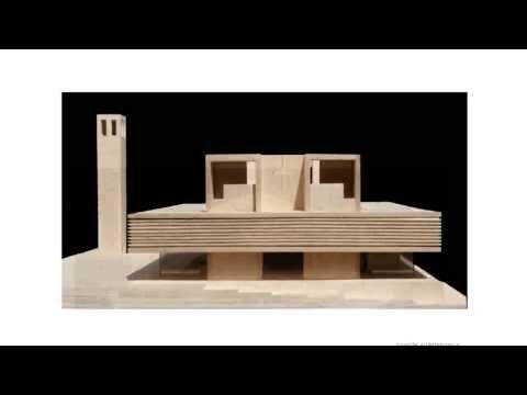 Immagini video progetto concorsi Tempio-Ampurias