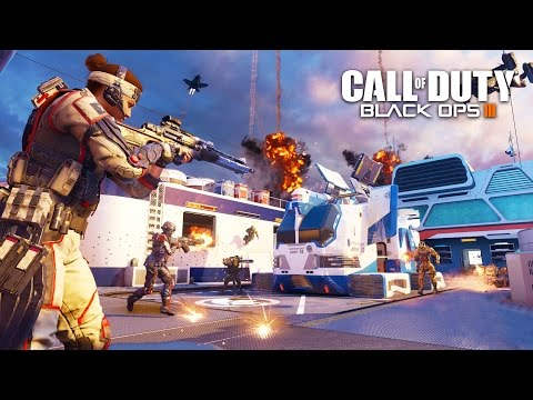 Call of Duty: Black Ops 3 - DARK MATTER RAMPAGE GAMEPLAY!!! // Part 18 (COD Black Ops 3 Multiplayer) - UC2wKfjlioOCLP4xQMOWNcgg