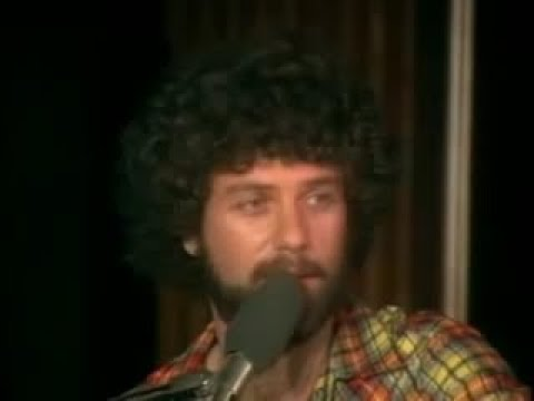 Prophetic Modern day Psalmist : Keith Green