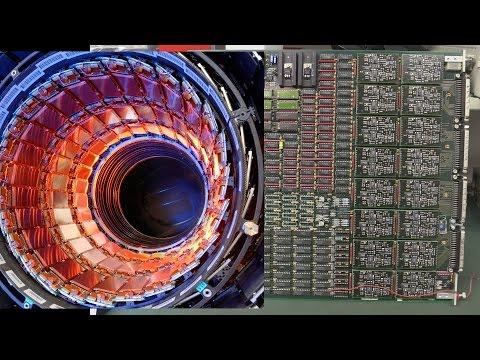 EEVblog #994 - CERN/Fermilab Particle Accelerator Boards! - UC2DjFE7Xf11URZqWBigcVOQ