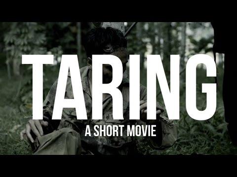 Taring (Short Movie)
