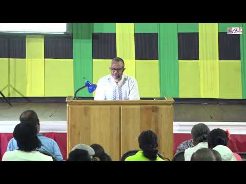The Grace Workshop Ministries - Thursday February 20, 2020