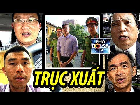Những ý kiến khác biệt về kết quả phiên tòa xử vụ án Will Nguyen