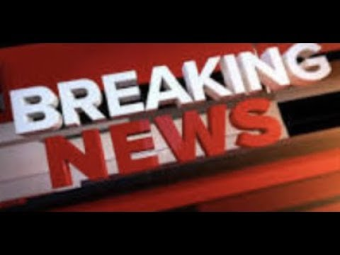Breaking Active Shooting Naval Base In Pensacola Florida 10 Wounded Shooter Dead
