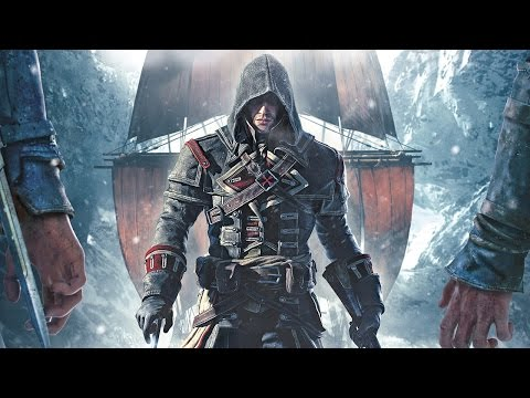 Assassin's Creed Rogue - Video Review - UCKy1dAqELo0zrOtPkf0eTMw