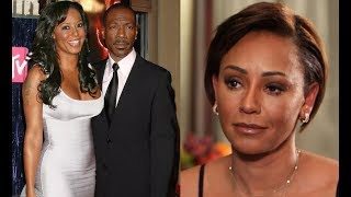 Famous Singer REGRETS Leaving Eddie Murphy & Getting W/ Ex Husband