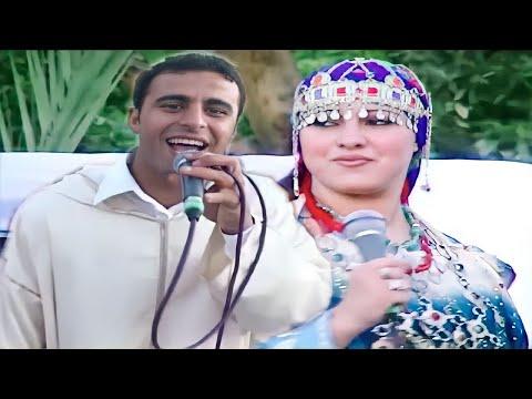 music hassan ayssar