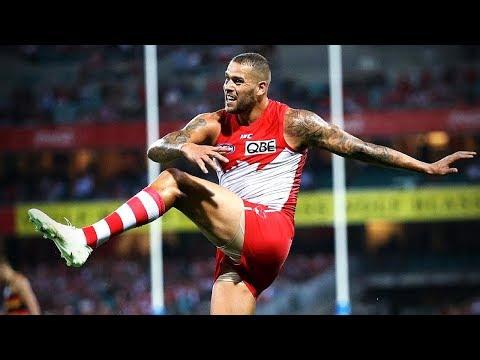 The Sydney Swans Situation   AFL 2019