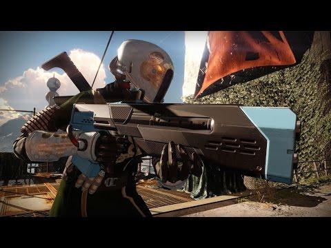 Destiny: The New Quest System - UCKy1dAqELo0zrOtPkf0eTMw