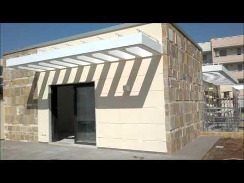 >villa privata Conversano Arch Lorenzo Maria Antonello GERARDI