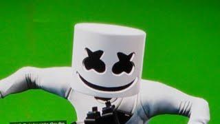 Marshmello A série Temp.1: Episódio 1 Alone