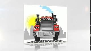 Truck Driving-Scho...