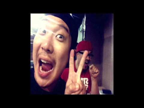 Ha wa U?? Fine Thank you!!