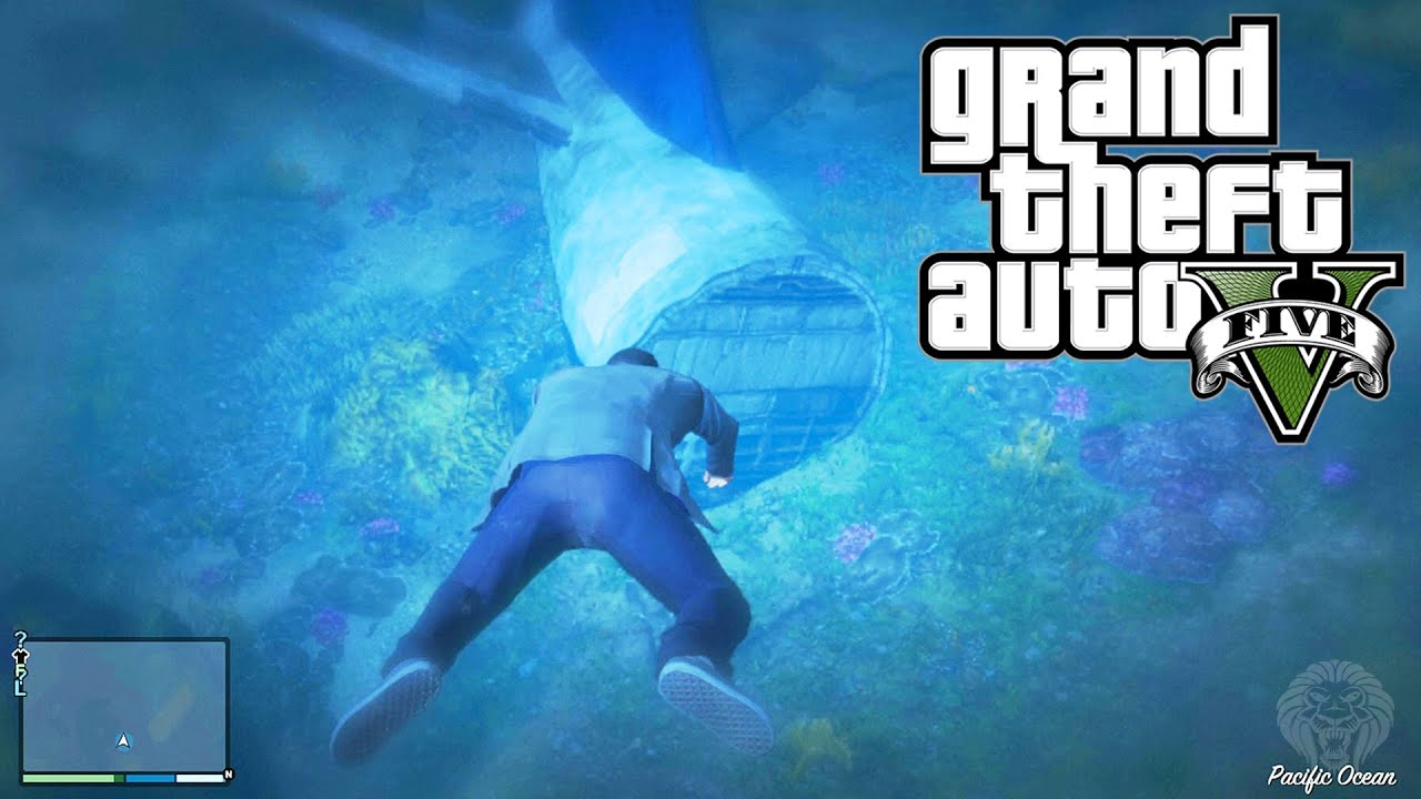 hidden money in gta 5