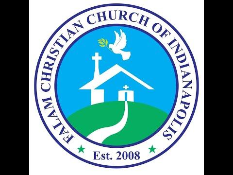 FALAM CHRISTIAN CHURCH: