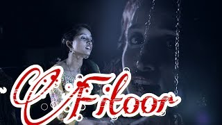 Fitoor - sukoorofficial , Others