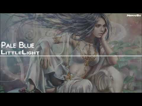 【Drum and Bass】 LittleLight - Pale Blue - UCYAlcxBuDE_b5RTgs6A2d_Q