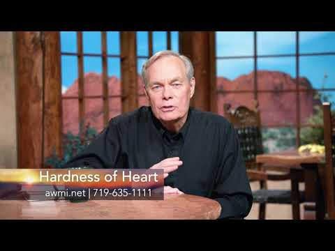 Hardness of Heart Teaching Package