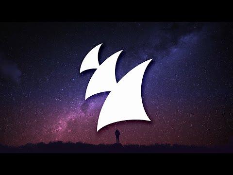 "Andrew Rayel feat. Jonathan Mendelsohn - Forgiven [Taken from ""Moments""] - UCGZXYc32ri4D0gSLPf2pZXQ"