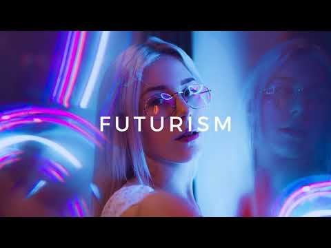 REESE & Futosé - Do You Really Like It - UCgMyPaCx5-LkEx_54Ul9f-A