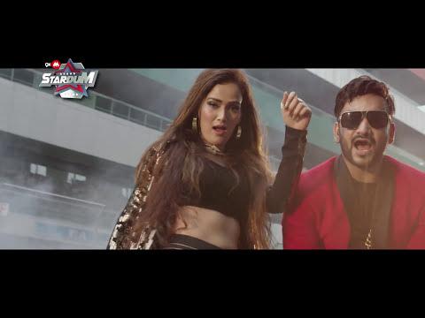 JIMMY CHOO Lyrics - Fazilpuria | 9XM Stardum