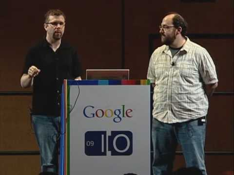 Google I/O 2009 - The Myth of the Genius Programmer - UC_x5XG1OV2P6uZZ5FSM9Ttw