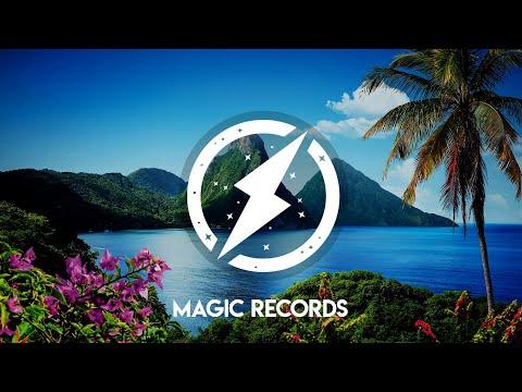 Paul Maxwell - The Caribbean (Magic Release) - UCAJ1rjf90IFwNGlZUYuoP1Q